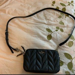 Quilted Kendall Kate Spade Briar Lane Mini Bag